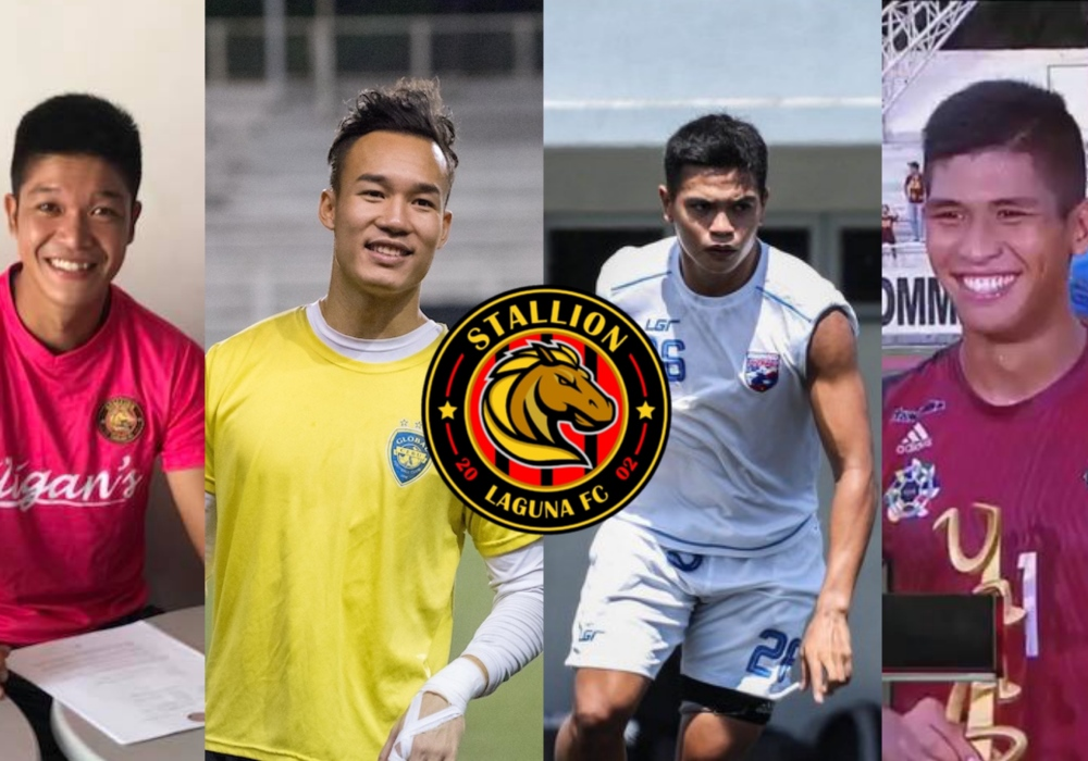 stallion-laguna-transfer-signings-2019-philippine-premier-league