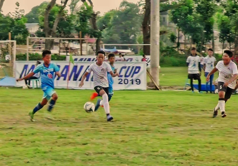 mindanao-cup-2019
